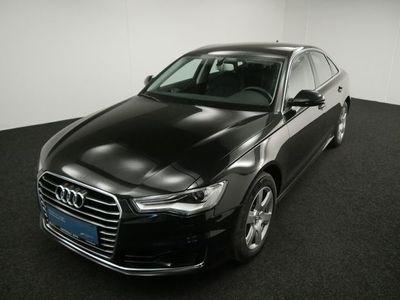used Audi A6 2,0 TDI ultra LED XENON KLIMA Limousine,
