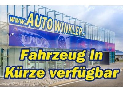 gebraucht Opel Insignia 2,0CDTI Ecotec Edition Aut. Navi/Xenon