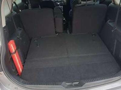 gebraucht Mazda 5 CD116 TX