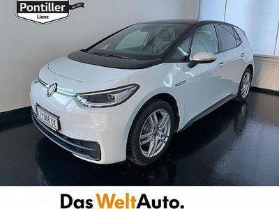 gebraucht VW ID3 Pro Performance 150 kW Family Limousine
