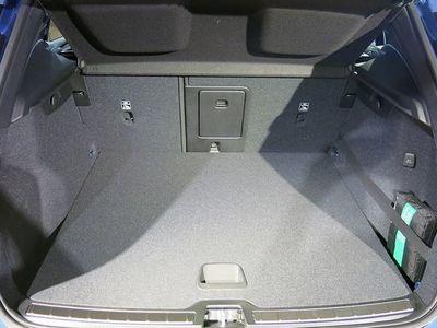 gebraucht Volvo XC40 D3 AWD Geartronic R-Design