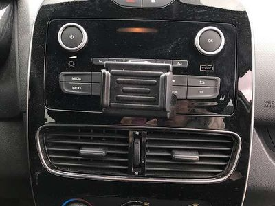 gebraucht Renault Clio GrandTour 1,2 16V 75 Life Kombi / Family Van