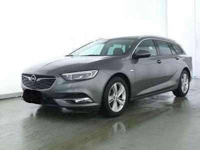gebraucht Opel Insignia B ST 1.5 INNOVATION Kombi