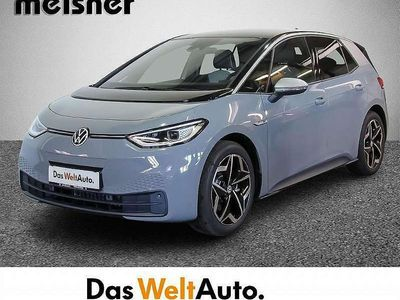 gebraucht VW ID3 1ST Edition Plus Limousine