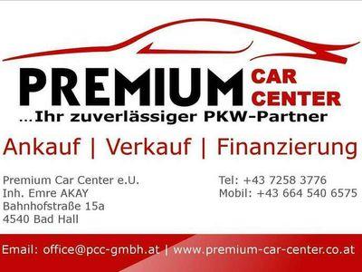 gebraucht Audi A5 Sportback 1,8 TFSI 3x S-Line (XENON/LED/NAVI/ROTOR FEL.)