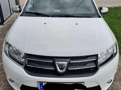 gebraucht Dacia Logan MCV Celebration Kombi / Family Van