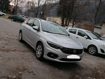 gebraucht Fiat Tipo Kombi 1.3 MultiJet Easy