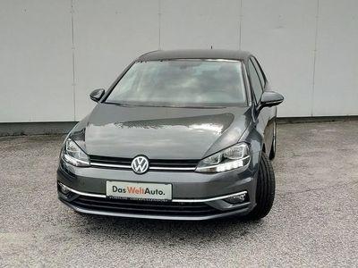 gebraucht VW Golf Rabbit TSI