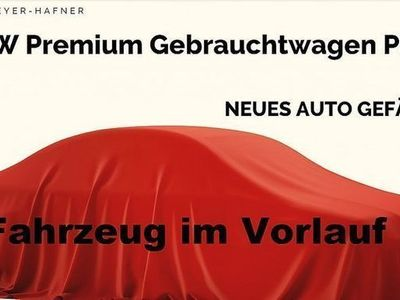 gebraucht BMW 218 Active Tourer d Sport Line Aut.