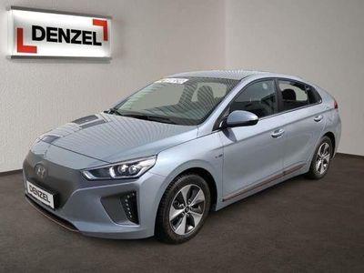 gebraucht Hyundai Ioniq IoniqElektro Style