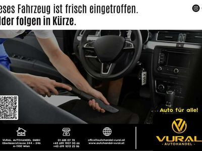 gebraucht BMW 520 d Touring Aut.(G31) | PANORAMA |