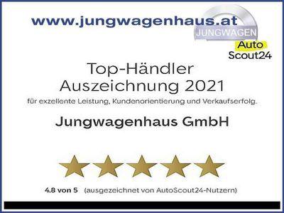 gebraucht VW Passat Business 1,5 TSI
