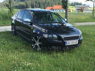 usata Volvo S40 2,0 D Momentum