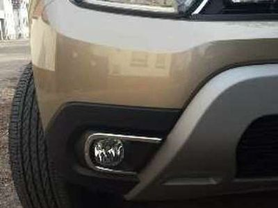 gebraucht Dacia Duster Ambiance SCe 115 S