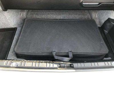 gebraucht BMW 330 Cabriolet 3er-Reihe Cabrio E46 Österreich-Paket