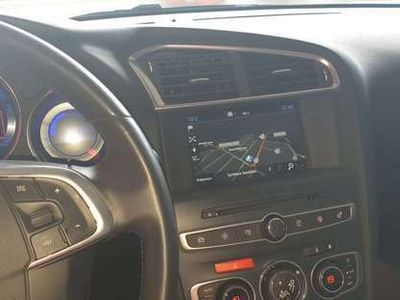 gebraucht DS Automobiles DS4 Crossback BlueHDi 120 S