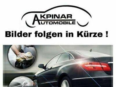 gebraucht Porsche Cayenne II S Hybrid PHEV Aut. PANO - ABSTAND