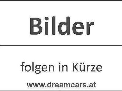 gebraucht Volvo XC60 D4 AWD Kinetic Geartronic*NAVIGATION*SITZH... SUV / Geländewagen