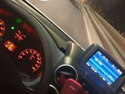 gebraucht Citroën Berlingo 1,6 HDi 110 emotion FAP