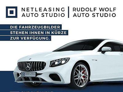 gebraucht Audi A5 Cabriolet A5 Cabrio 2,0 TFSI sport S-tronic, sport, 252 PS, 2 Türen, Automatik