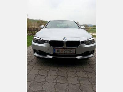 gebraucht BMW 316 316 d