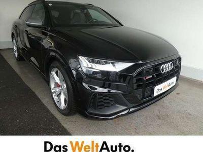 gebraucht Audi S8 QUATTROTDI quattro