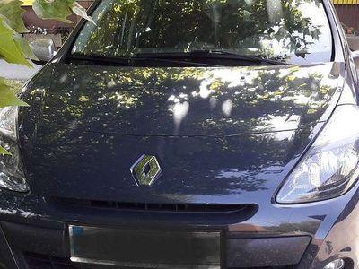 used Renault Clio Kombi / Family Van,