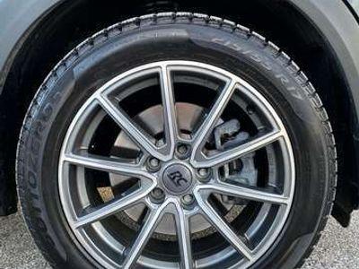 gebraucht Fiat 500X Web Edition 1,6 E-torQ S Design