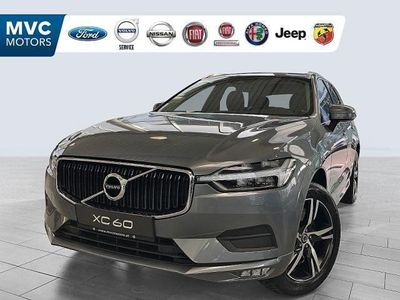 gebraucht Volvo XC60 B4 Momentum Pro AWD Geartronic