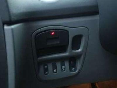 gebraucht Renault Grand Espace 3,0 tdi Kombi / Family Van