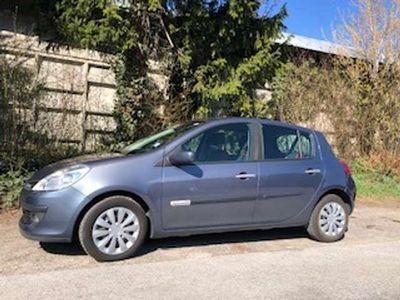 gebraucht Renault Clio Ripcurl