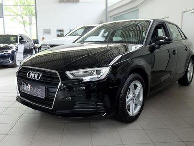 gebraucht Audi A3 Sportback 30 TDI Limited