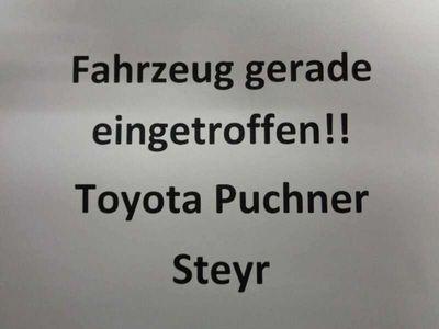 gebraucht Toyota Yaris 1,5 VVT-i Hybrid Active #Kamera #TOP