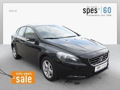 second-hand Volvo V40 T2 Kinetic