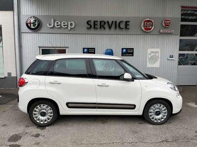 gebraucht Fiat 500L 1,3 MultiJet II 95 Start