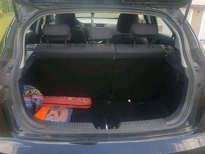 used Kia Rio 1.2 CVVT ISG Active Limousine,
