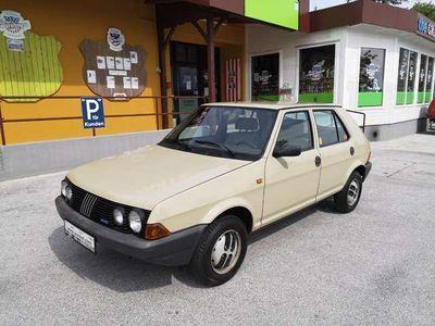 gebraucht Fiat Ritmo 50 CL