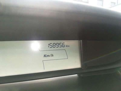 used Citroën C4 Limousine,