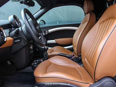 gebraucht Mini Cooper Cabriolet Roadster Roadster 1,6 / Roadster,