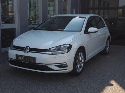 gebraucht VW Golf Rabbit TDI SCR