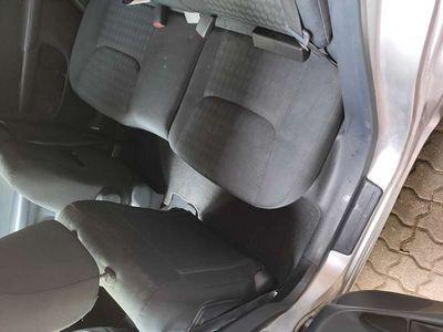 gebraucht Honda Civic 5D 1,4i LS Klein-/ Kompaktwagen
