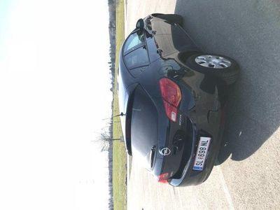 brugt Opel Astra 4 Ecotec Edition