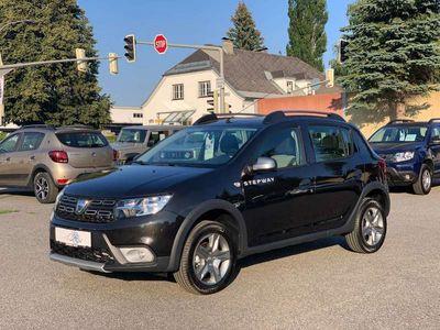 gebraucht Dacia Sandero Stepway TCe90 S&S *Sofort verfügbar*