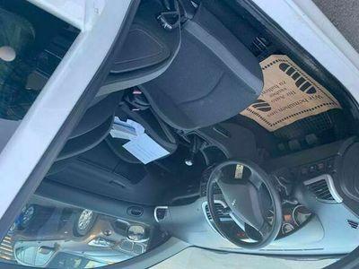 gebraucht Peugeot 206+ Trendy 1,1