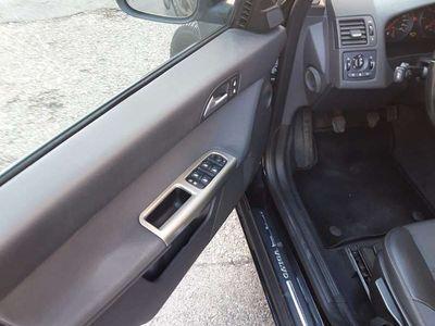 gebraucht Volvo V50 Kombi / Family Van