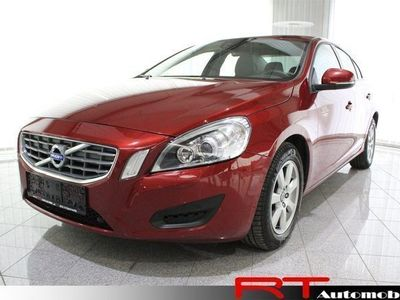 brugt Volvo S60 Drive Momentum