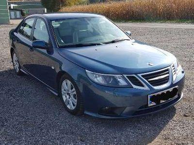 gebraucht Saab 9-3 Vector