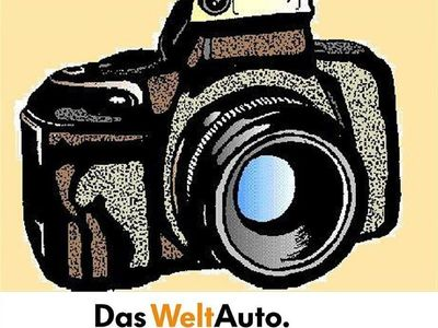 gebraucht Seat Ibiza ST Ibiza Chili & Style TSI, 86 PS, 4 Türen, Schaltgetriebe