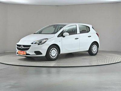 gebraucht Opel Corsa Cool & Sound 1.4 (908617)
