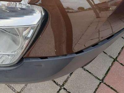 gebraucht Dacia Duster DusterCool 4x2 SUV / Geländewagen